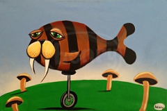 Walrus-on-Unicycle-1200x800-150x150