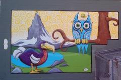 2-birds-606x410