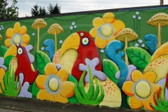 Ry-Mural-007-1200x603-1024x514